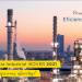 Abierto el plazo para participar en los Premios de Eficiencia Industrial 2021 de Isover