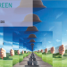 Espejos ecológicos Mirox 4Green & MNGE