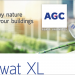Módulos fotovoltaicos SunEwat XL
