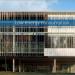 Edificio de consumo casi nulo de AGC Glass Europe