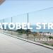 Stratobel Strong, la solución para el balaústre de vidrio