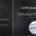 Vidrio Luxclear Protect