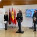Murcia inicia la elaboración de la Estrategia de Economía Circular del municipio