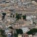 Las ayudas para rehabilitación de viviendas en Castilla-La Mancha ascienden a 4,2 millones