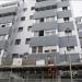 Comienza la rehabilitación energética de más de 1.100 viviendas en Pamplona