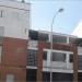 Comienza la rehabilitación energética de 39 viviendas públicas en Morón de la Frontera
