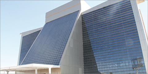 Transformación de Edificio de Oficinas Convencional en NZEB. Caso de estudio por simulación energética