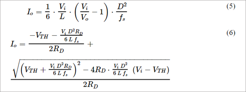 Ecuación.