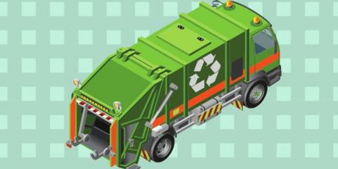 El Gobierno aprueba el nuevo plan de inspección del traslado de residuos transfronterizo