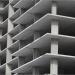 El Gobierno de la Comunidad de Madrid construirá 15.000 viviendas de alquiler asequibles