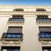 El Gobierno de la Comunidad de Madrid crea los 'Premios de Calidad de la Vivienda'