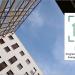IDAE y Deutsche Bank firman un protocolo para el programa de rehabilitación energética