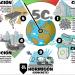 La industria cementera presenta la hoja de ruta para la neutralidad climática en 2050