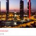 Informe de Sostenibilidad de Schindler 2019