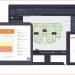 Lanzamiento de Finalcad One, una plataforma de gestión de proyectos que incluye el modo Freemium