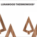 Lunawood Thermowood