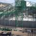 Renovación del puerto de Barcelona con productos de Master Builders Solutions