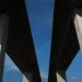 Reparación y protección frente a la corrosión del Viaducto de Somonte