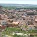 Ayudas de un millón de euros para la rehabilitación en municipios de Palencia