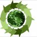 Miteco lanza una convocatoria de expresión de interés para fomentar la economía circular en empresas