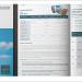 Knauf Insulation analiza la inversión en rehabilitación en su nuevo catálogo de aislamiento