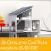 Nuevo curso online 'Edificios de Consumo Casi Nulo' de la plataforma de formación de A3e