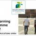 El Pacto de los Alcaldes por el Clima y la Energía lanza un nuevo programa de aprendizaje
