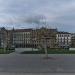 Pamplona prevé participar en Open Lab para crear un Distrito Positivo de Energía Verde