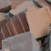 El proyecto SOST-RCD desarrolla técnicas de reciclado de residuos de construcción