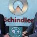 Schindler renueva el Sello de Responsabilidad Social PLUS en Aragón