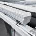 Trilux avanza en la investigación y el desarrollo del prototipo de LED biodegradable Parelia
