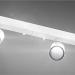 E-Line Next LED, línea continua flexible y eficiente