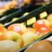 Iluminación LED de Trilux para el sector alimentario