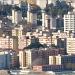 Abierta la convocatoria para solicitar ayudas de rehabilitación energética de edificios en Ceuta