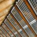 AGC Glass Europe reinventa el vidrio fotovoltaico con soluciones completas para fachadas solares