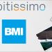 habitissimo y BMI trabajarán para impulsar la profesionalización y digitalización de la construcción