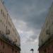 Andalucía destinará más de 28 millones a obras de rehabilitación de edificios en la provincia de Cádiz