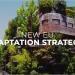 Aprobada la nueva Estrategia de la Unión Europea para la adaptación al cambio climático