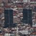 Casi la totalidad de los edificios residenciales con más de 50 años de Bilbao han presentado la ITE