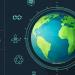 LafargeHolcim se une al Consorcio de Clima y Sostenibilidad del MIT para impulsar la acción climática