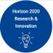 La convocatoria del Pacto Verde Europeo de Horizonte 2020 recibe más de 1.500 propuestas