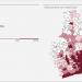 La Diputación de Barcelona amplía la información del visor interactivo de indicadores sobre la vivienda