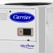 Diseño ecológico y reducción de emisiones GEI con la nueva gama de enfriadoras AquaSnap de Carrier