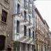 Finaliza la rehabilitación energética del edificio ECCN destinado al alquiler joven en Pamplona