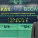 La Diputación de Gipuzkoa ofrece becas para proyectos de I+D en economía circular, energía y clima