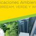Certificaciones ambientales LEED, BREEAM, VERDE y WELL de ISOVER