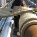 Manual técnico de aislamiento industrial de ISOVER