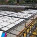 Knauf Industries ofrece acceso a su webinar sobre el nuevo forjado reticular Fractalys