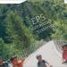 E-book 'EPS: Realidad Sostenible'