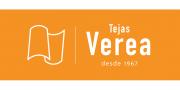 Tejas Verea, S.A.U.